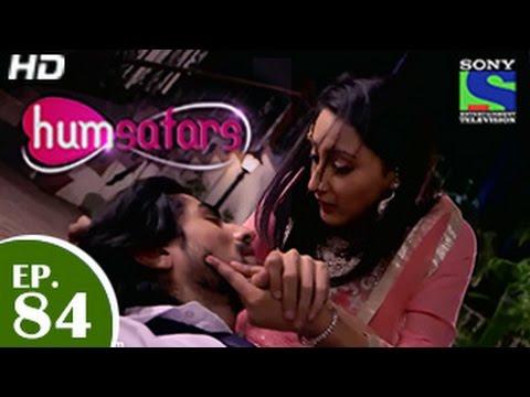 Humsafars - Episode 84 - 28th January 2015