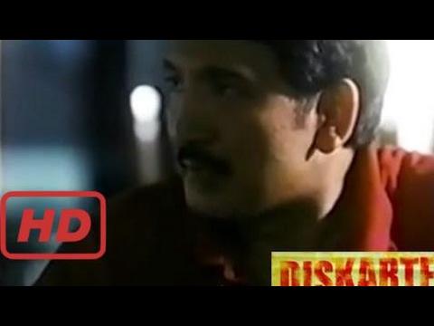 Diskarte Rudy Fernandez and Ara Mina full action Movie  (2002) ★★★★★