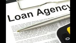 Compare Loans - Find an Unsecured or 12 Month Loan