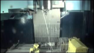 Precision Gear Manufacturers
