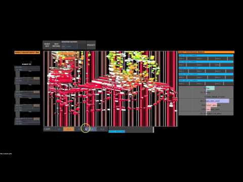 Inside The Music of Neon Indian – Toolkit Tutorial