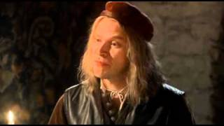 that mitchell and webb look greatest invention yet