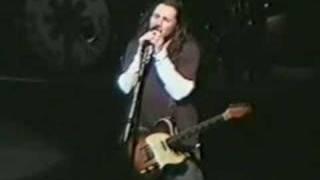 John Frusciante - I Feel Love