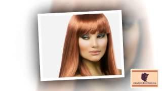 уход за волосами википедия