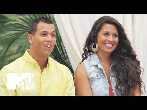Are You The One? | Sneak Peek (Episode 10) | MTV