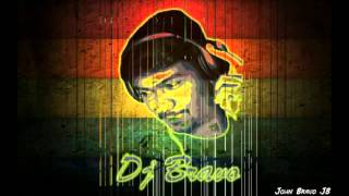 Kattikida-DJ BRAVO PRODUCTION(FOLKLORE MIX)MP3