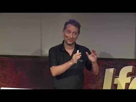 Benefits of Functional Programming beyond map/filter/reduce by Dierk König