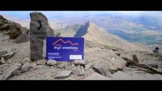 Introducing Snowdonia Pass