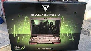 32GB Ram'li 7.700 TL'lik Excalibur Oyuncu Bilgisayarını 4 Baba Oyunla Test Ettik! thumbnail