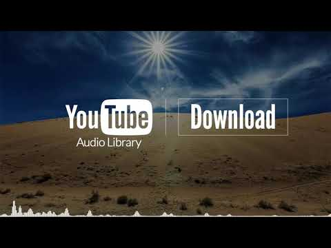 Where I am From - Topher Mohr and Alex Elena (No Copyright Music) 1 Hour Loop