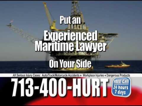 Transocean Deepwater Horizon Drilling Rig