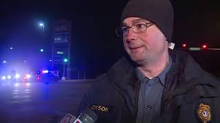 kansas-city-police-2-dead-15-hurt-in-shooting