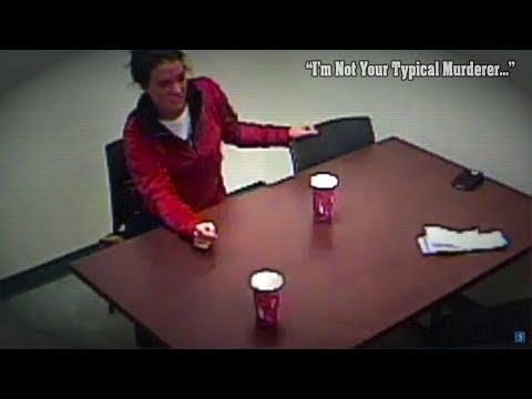 5 MOST Compelling Police Interrogations You SHOULD Watch...