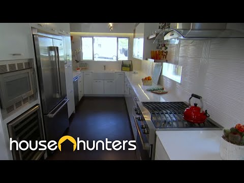 Top 10 Best Renovated Kitchens