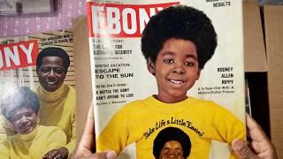 Celebrating Black History-Vint…