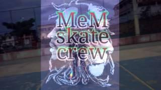 Baixar manobras de skate
