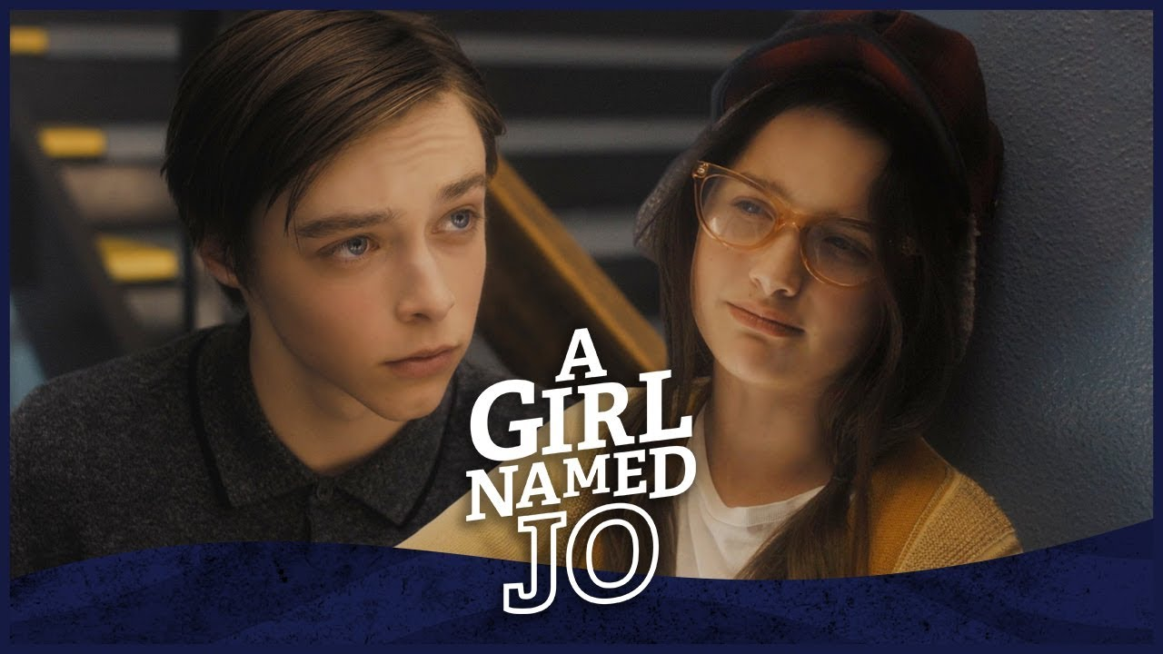 a-girl-named-jo-annie-addison-in-hard-headed-woman-ep-7