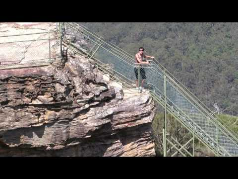 Australia holiday March 2014. Select 1080p