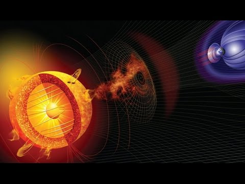 Energetic Particles in the Heliosphere (Part 1)