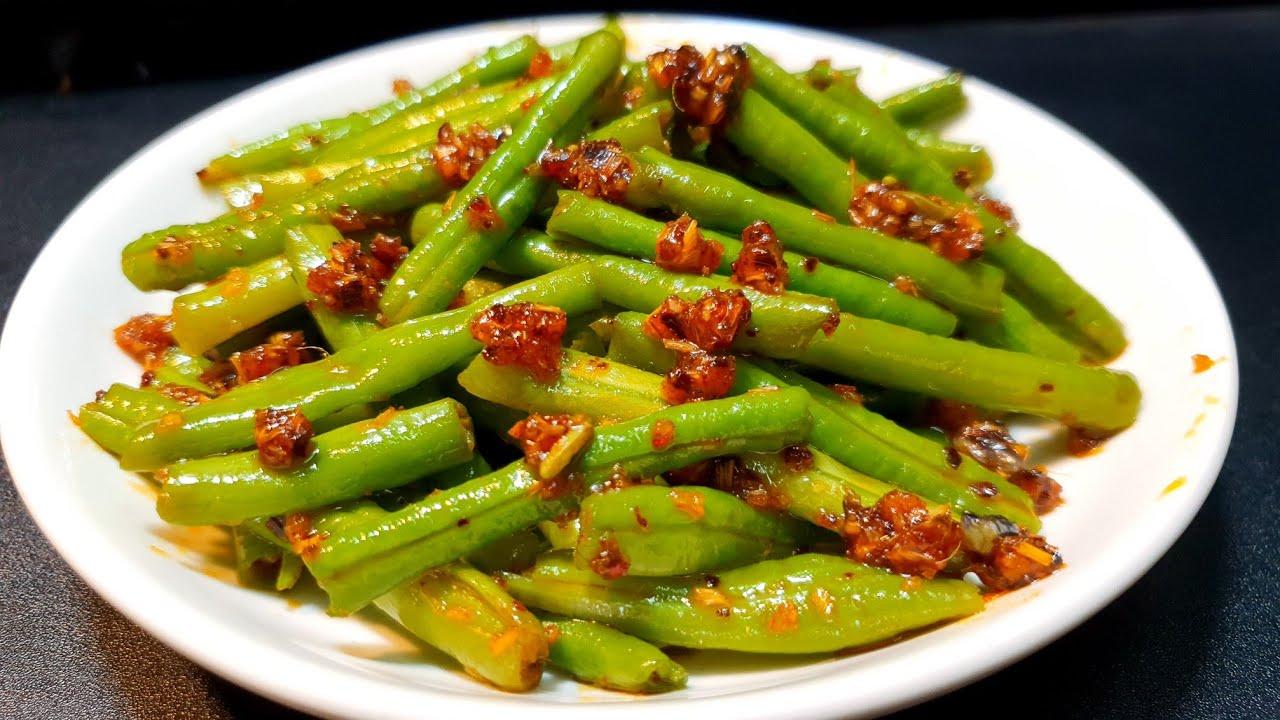Đừng XÀO ĐẬU ĐŨA nữa nấu ăn ngon theo cách này ăn sạch nồi cơm - món ngon tại nhà T721