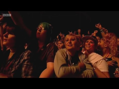 Blink 182 - Up All Night live (2014, Reading Festival)