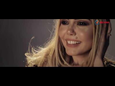 DENISA - Hei iubi! (VIDEO OFICIAL 2017)