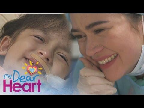 My Dear Heart: Clara dreams of Heart | Episode 35