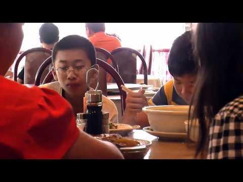 Restaurant Ottawa Gloucester Mandarin Ogilvie Restaurant