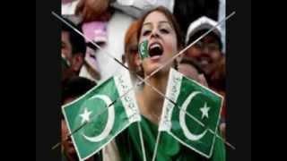 Piyara Pakistan Hamara {Pakistani Song} by Alam Lohar