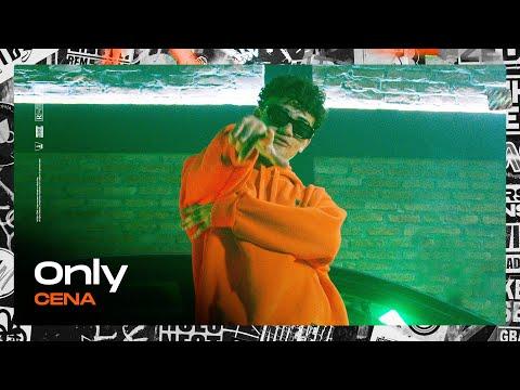 KM – Only – CENA