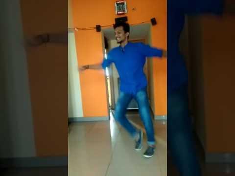 Coorg dance..👏👏