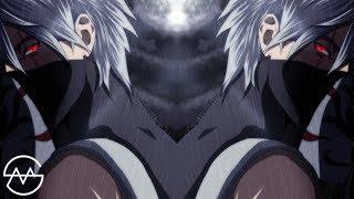 Naruto Shippuden - Tragic (Anigam3 Remix) [SM Release]