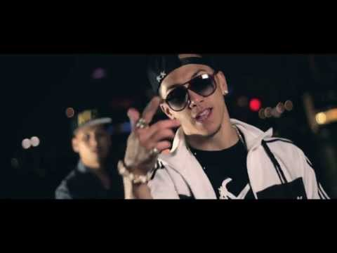 """Shut It Down""- Jargon ft. J.Reyez, Southstar"