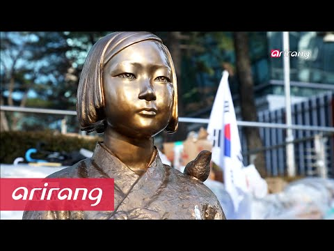 The Innerview(Ep.196) Kim Seo-kyung And Kim Eun-sung, The Sculptors _ Full Episode