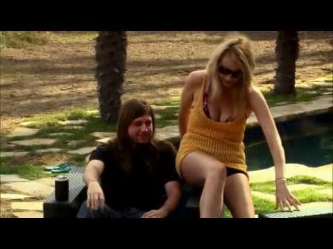 Who Gets the Last Laugh? - Prank Preview - Danny Masterson