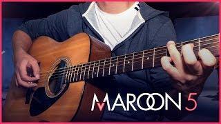 Суперская мелодия на гитаре | Разбор нужен ?