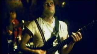 The Ghost Frequency - Never Before Have I Seen A Man Alive