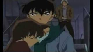 Mer Enn En Forelske(More Than A Crush) Shinichi + Ran