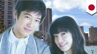 4月で結婚1周年を迎える、俳優の堺雅人(40)と女優の菅野美穂(3...