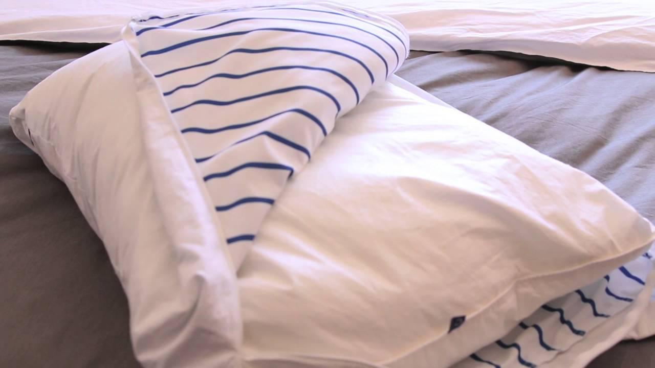 casper pillow review