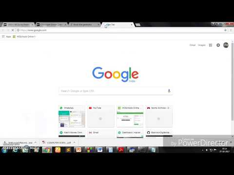 Download any File(SONG-MP3/PDF/APK/ANY FILE) from google (iOS/Android)- EASIEST METHOD