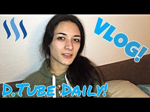 """Vlog #127 - """"Heldin"""" oder einfach """"gut dressiert""""?// Wenn Kinder instrumentalisiert werden..."""