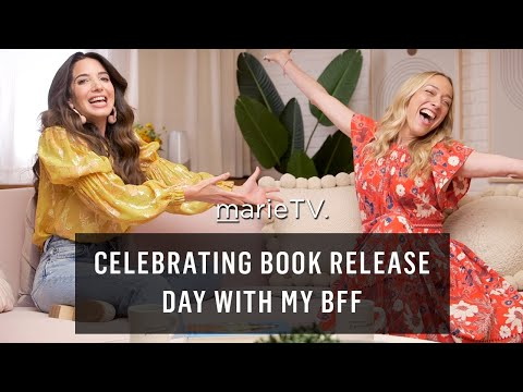 everything-is-figureoutable-is-out-now:-kris-carr-interviews-marie-forleo-on-book-release-day