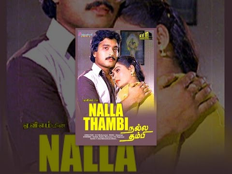 Nalla Thambi