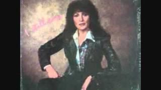 Melba Montgomery-Let