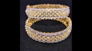 Online costume jewelry shopping,indian jewellery wholesale,imitation jewellery online Thumbnail