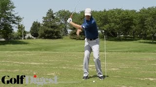 James Sieckmann: Control Your Wedges