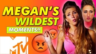 EX-ON-THE-BEACH-SEASON-3-MEGAN-MCKENNA-WILDEST-MOMENTS-MTV