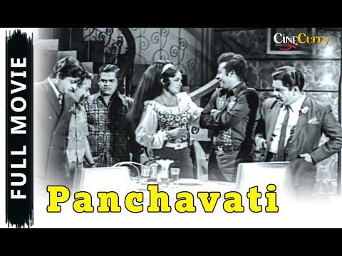 adoor bhasi comedy songs