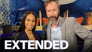 Baixar Tom Green Thanks Canada For Voting Him 'America's Favourite Houseguest' | EXTENDED